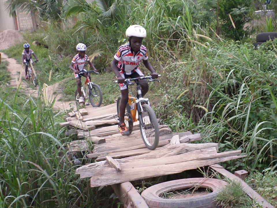 Kpalimé_Cycling_project_