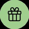 cadeau_paquet