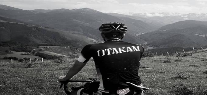 Les nouveautés d'Otakam