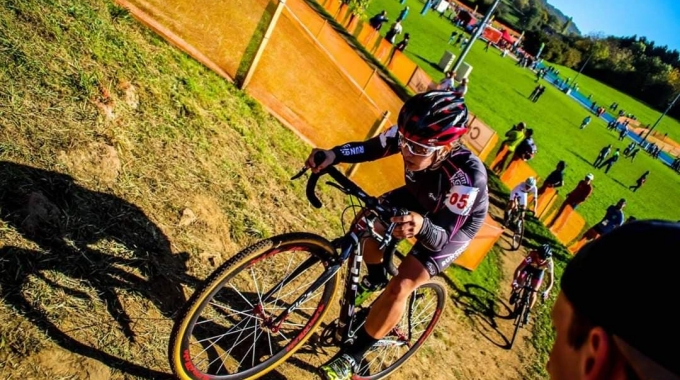 Team Stamina : retour de Claudie Chamboredon