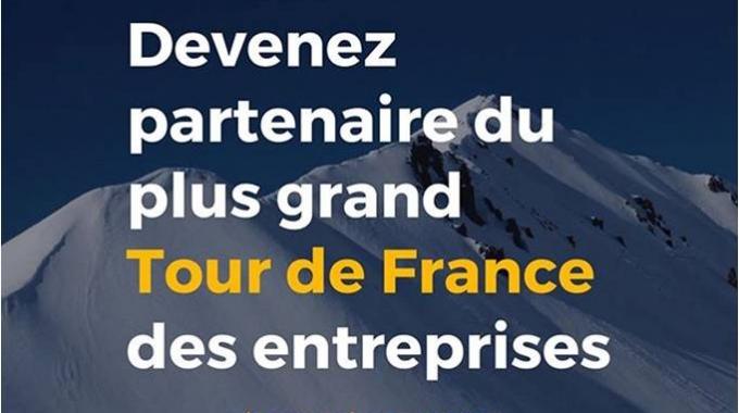 La Grande Boucle de Vélodyssée de France