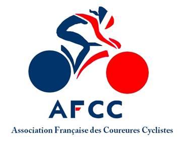 Lumière sur l'Association Française des Coureures Cyclistes